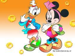 Minnie_daisy
