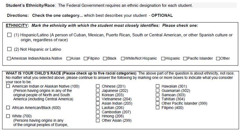 School form_ethnicity_race