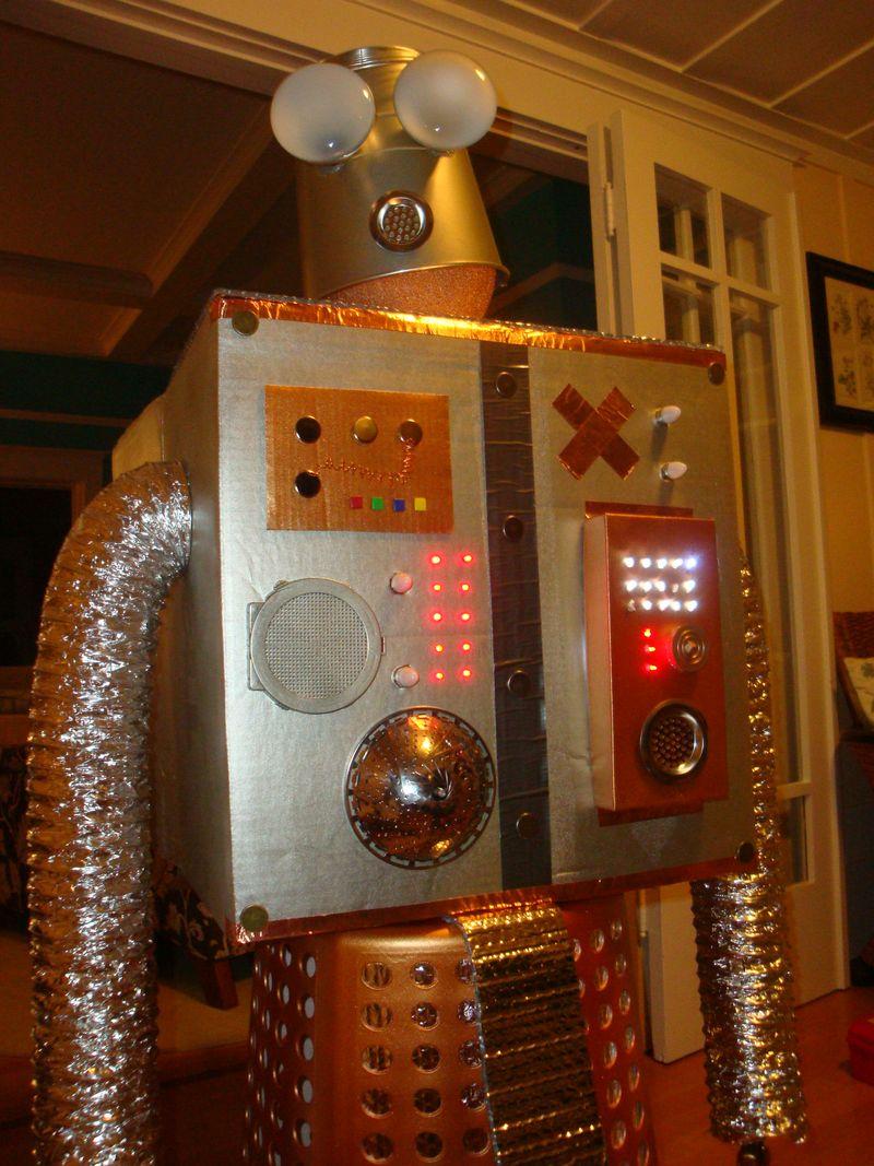 Robot 2 003