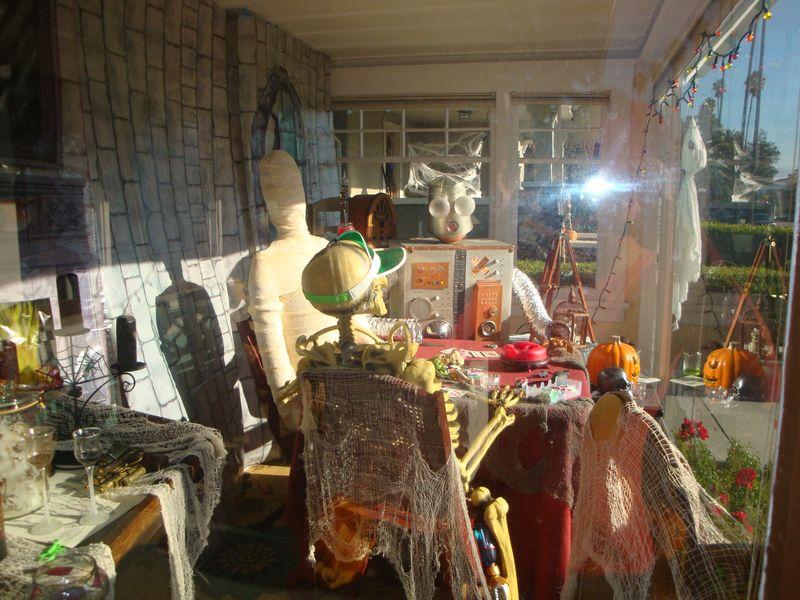 Halloween 2011 042