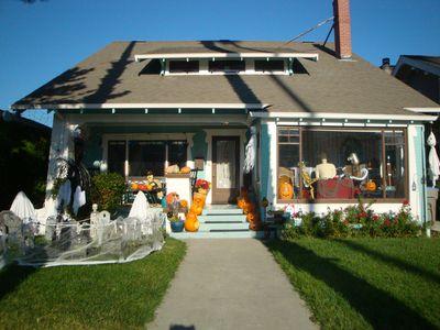 Halloween 2011 004